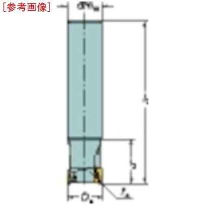 サンドビック サンドビック コロミル390エンドミル R390S032A25L17L