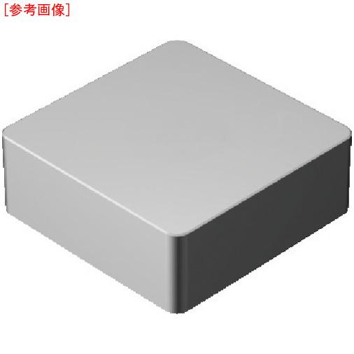 サンドビック 【10個セット】サンドビック T-Max P 旋削用セラミックネガ・チップ 670 SNGN120712T0102