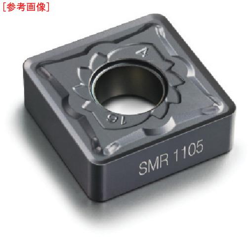サンドビック 【10個セット】サンドビック T-Max P 旋削用ネガ・チップ 1105 SNMG190616SM22