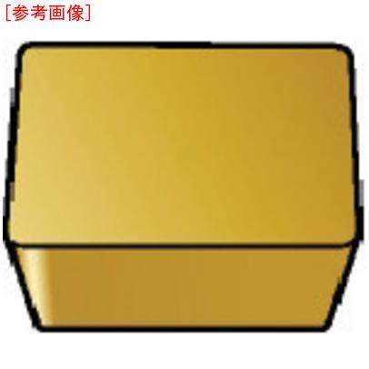 サンドビック 【10個セット】サンドビック T-Max 旋削用ポジ・チップ 2025 SPUN190412-1