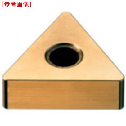サンドビック 【10個セット】サンドビック T-Max 旋削用セラミックチップ 6050 TNGA160408S0152