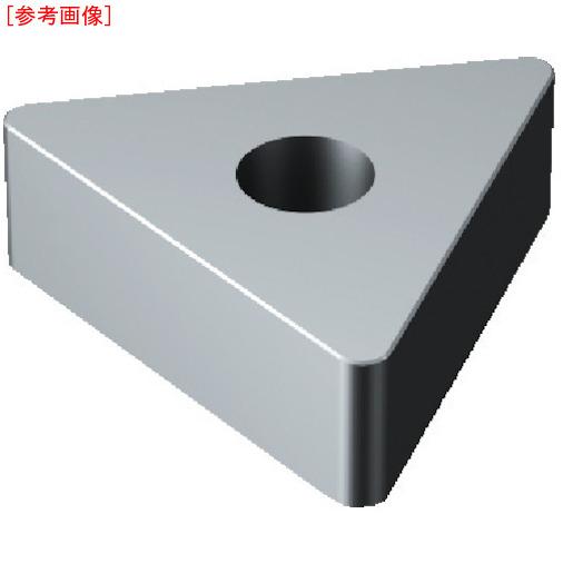 サンドビック 【5個セット】サンドビック T-Max 旋削用CBNチップ 7525 TNGA160408T0102