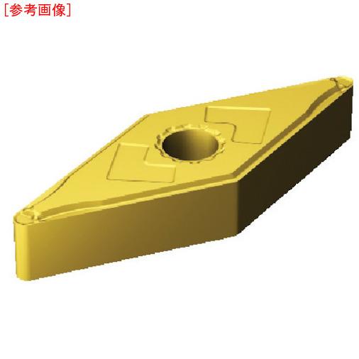 サンドビック 【10個セット】サンドビック T-Max P 旋削用ネガ・チップ 1515 VNMG160408LC-1