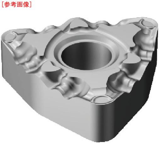 サンドビック 【10個セット】サンドビック T-Max P 旋削用ネガ・チップ 5015 WNMG080404PF-5