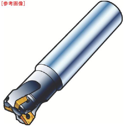 サンドビック サンドビック コロミル490エンドミル 490025A2508M