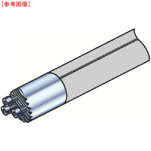 サンドビック サンドビック コロターンSL 超硬ボーリングバイト 5702C16170CR