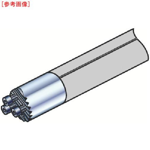 サンドビック サンドビック コロターンSL 超硬ボーリングバイト 5702C25250CR