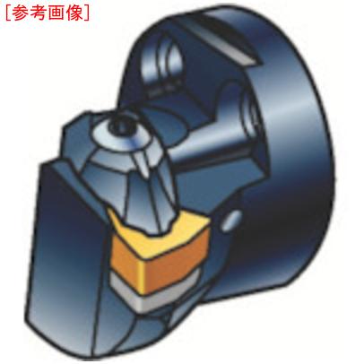 サンドビック サンドビック コロターンSL コロターンRC用カッティングヘッド 570DWLNR3208LE