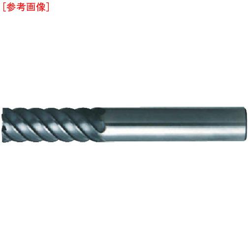 ダイジェット工業 ダイジェット ワンカット70エンドミル DV-SEHH6190