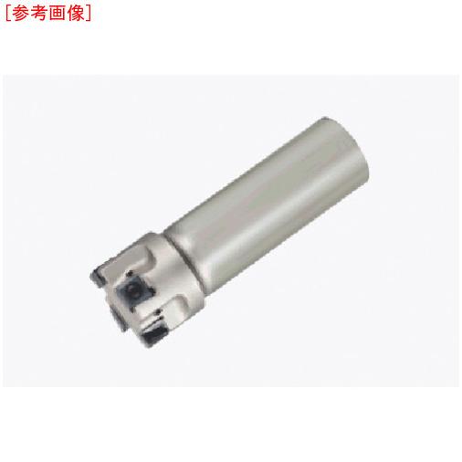 タンガロイ タンガロイ 柄付TACミル EPM11R080M32.0-