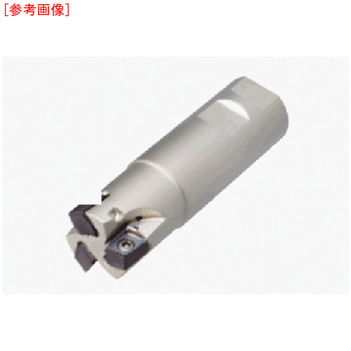 タンガロイ タンガロイ TAC柄付フライス EPQ11R032M32.0-
