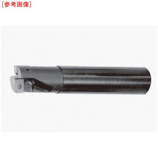 タンガロイ タンガロイ 柄付TACミル EVX08016RS