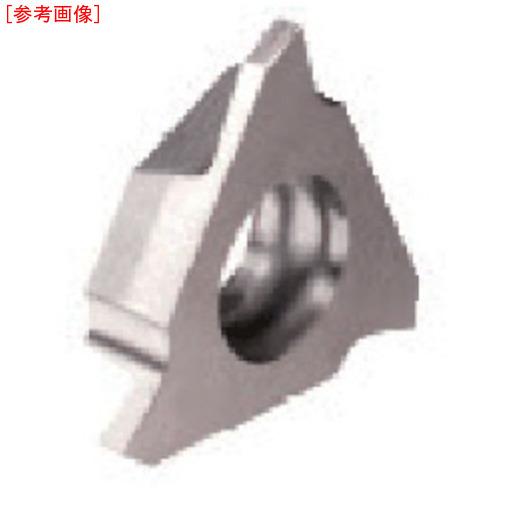 タンガロイ 【10個セット】タンガロイ 旋削用溝入れTACチップ AH710 4543885219854