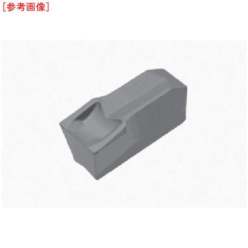 タンガロイ 【10個セット】タンガロイ 旋削用溝入れTACチップ KS05F GE20-AL