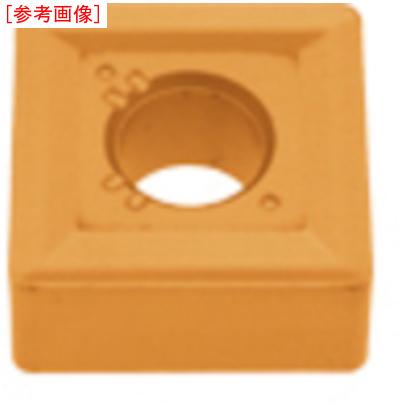 タンガロイ 【10個セット】タンガロイ 旋削用M級ネガTACチップ COAT 4543885191693