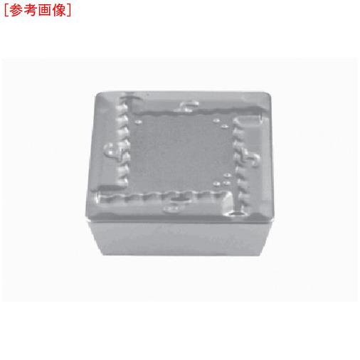 タンガロイ 【10個セット】タンガロイ 転削用K.M級TACチップ GH330 SPMR1605PPTR-MH