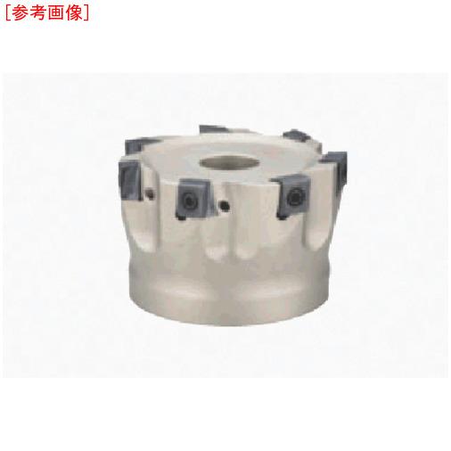 タンガロイ タンガロイ TACミル TPM16R080M25.4-