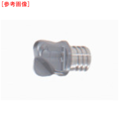 タンガロイ 【2個セット】タンガロイ ソリッドエンドミル COAT VRB120L05.4R40-