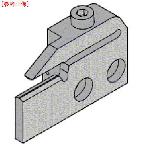 タンガロイ タンガロイ 外径用TACバイト W20GL-L