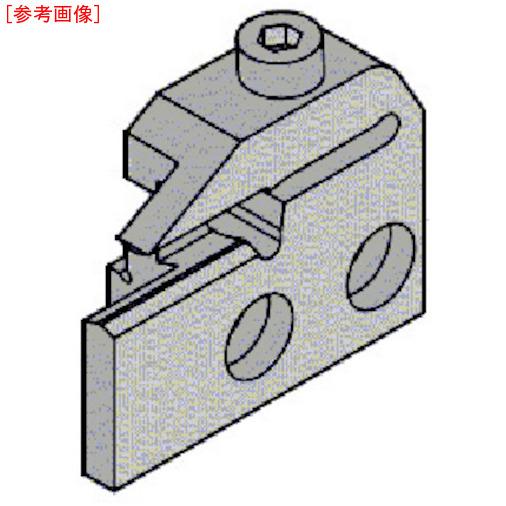 タンガロイ タンガロイ 外径用TACバイト W40GL