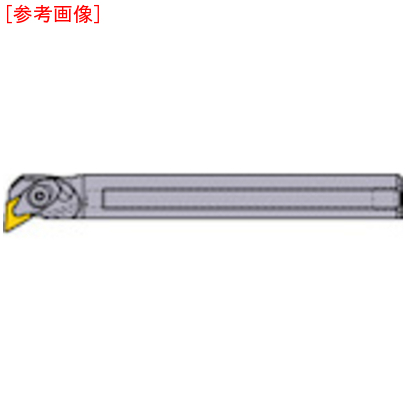 三菱マテリアルツールズ 三菱 NC用ホルダー A32S-DDUNR15