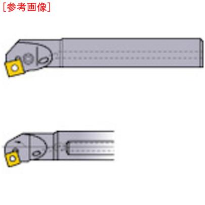 三菱マテリアルツールズ 三菱 NC用ホルダー A32SPSKNR12