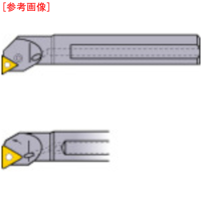 三菱マテリアルツールズ 三菱 NC用ホルダー A50UPTFNL22