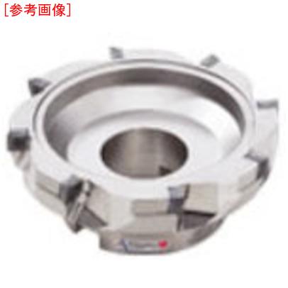 三菱マテリアルツールズ 三菱 スーパーダイヤミル ASX400-100B10R