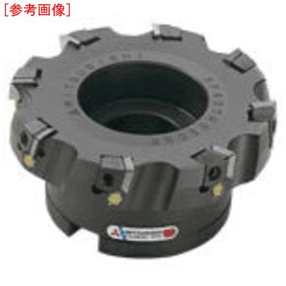 三菱マテリアルツールズ 三菱 スーパーダイヤミル BF407R0305C