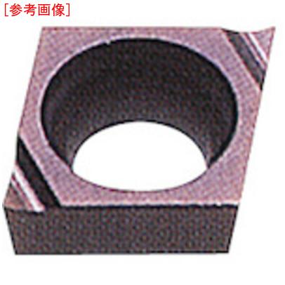 三菱マテリアルツールズ 【10個セット】三菱 チップ NX2525 CCGT03S101L--1