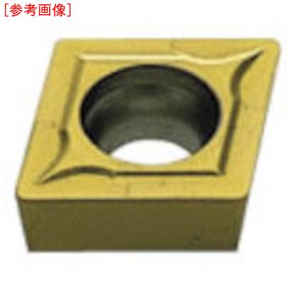 三菱マテリアルツールズ 【10個セット】三菱 M級ダイヤコート旋削チップ US735 CCMT09T302-4
