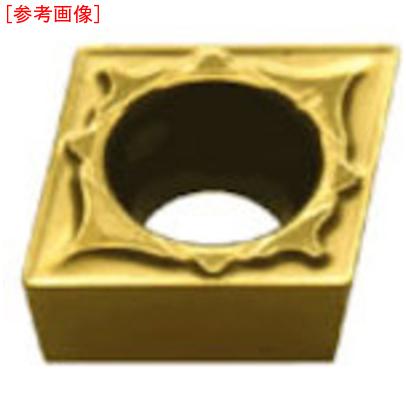 三菱マテリアルツールズ 【10個セット】三菱 M級ダイヤコート UE6020 CCMT09T304-S-1