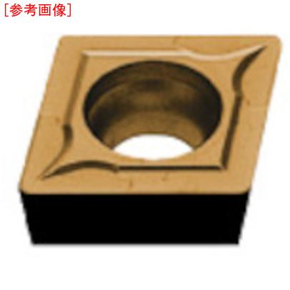 三菱マテリアルツールズ 【10個セット】三菱 M級ダイヤコート UE6110 CCMT09T308-5