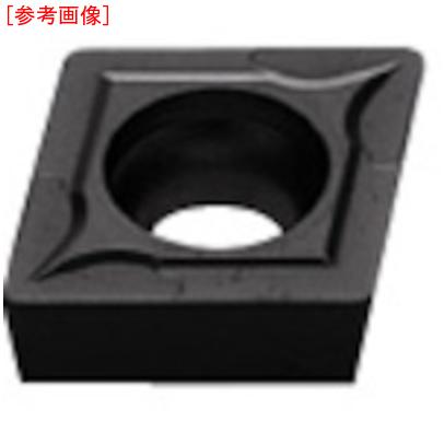 三菱マテリアルツールズ 【10個セット】三菱 チップ NX2525 CCMT120408-2