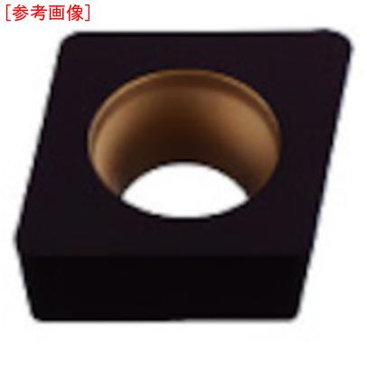 三菱マテリアルツールズ 【10個セット】三菱 M級ダイヤコート UC5105 CCMW09T308-4