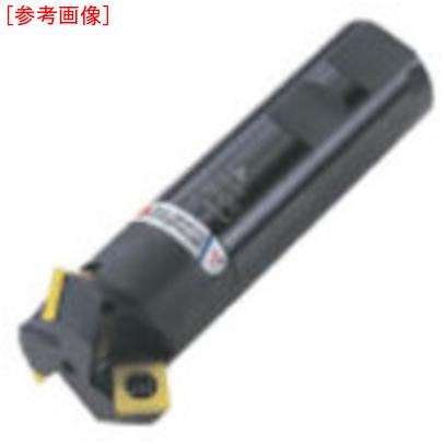三菱マテリアルツールズ 三菱 MCツール CESPR081S20
