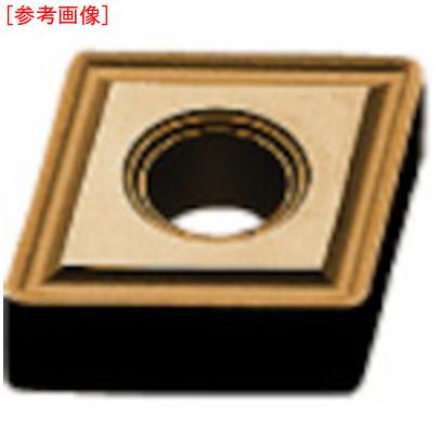 三菱マテリアルツールズ 【10個セット】三菱 M級ダイヤコート UE6110 CNMG120404-M-19