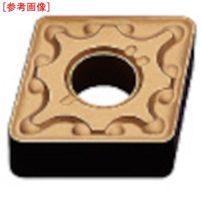 三菱マテリアルツールズ 【10個セット】三菱 M級ダイヤコート UE6110 CNMG160612-M-2