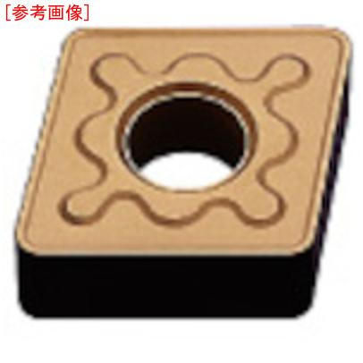 三菱マテリアルツールズ 【10個セット】三菱 M級ダイヤコート UE6110 CNMG190612-G-3