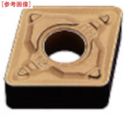 三菱マテリアルツールズ 【10個セット】三菱 M級ダイヤコート UE6110 CNMG190612-M-6
