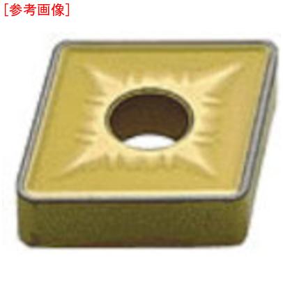 三菱マテリアルツールズ 【10個セット】三菱 M級ダイヤコート UH6400 CNMM190616-HV