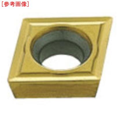 三菱マテリアルツールズ 【10個セット】三菱 チップ UP20M CPMX090304-3