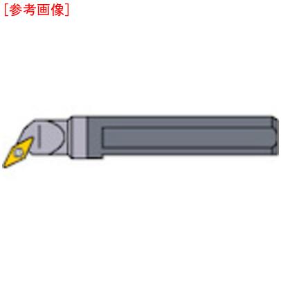 三菱マテリアルツールズ 三菱 ボーリングホルダー C20SSVQCR11
