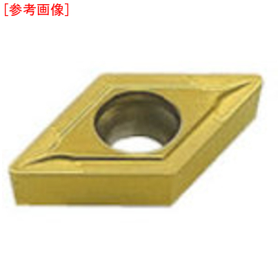 三菱マテリアルツールズ 【10個セット】三菱 M級ダイヤコート UE6020 DCMT150404-3