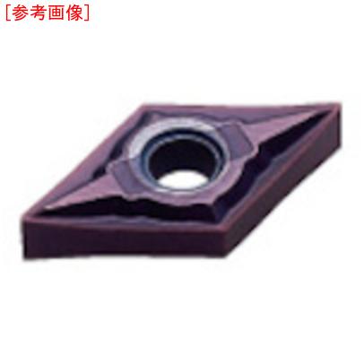 三菱マテリアルツールズ 【10個セット】三菱 チップ VP15TF DNGG150404-F-4