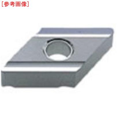 三菱マテリアルツールズ 【10個セット】三菱 P級チップ HTI10 DNGG150404R-1