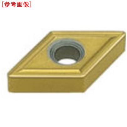 三菱マテリアルツールズ 【10個セット】三菱 チップ US735 DNMG150404-M-18