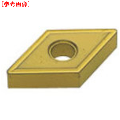 三菱マテリアルツールズ 【10個セット】三菱 チップ UE6020 DNMG150408-9