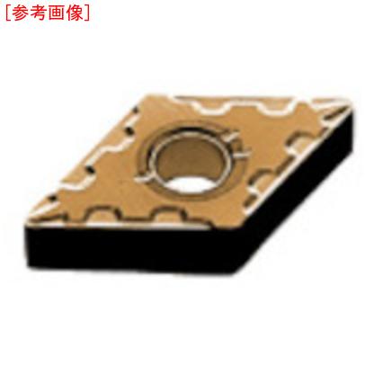三菱マテリアルツールズ 【10個セット】三菱 M級ダイヤコート UE6110 DNMG150408-F-4