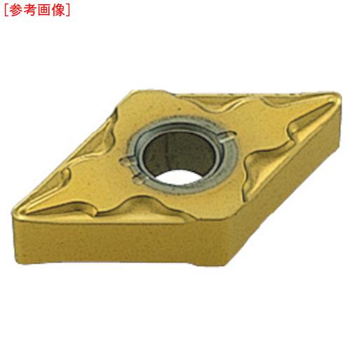 三菱マテリアルツールズ 【10個セット】三菱 チップ NX2525 DNMG150408-S-4
